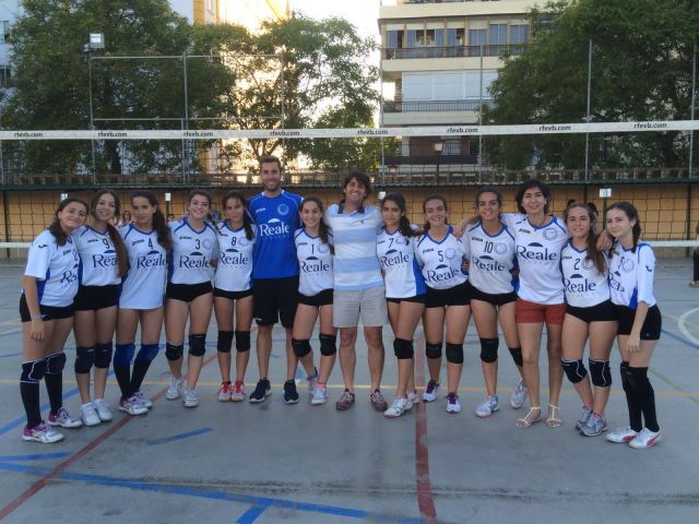 cadete 3-0 spinola sanlucar 009